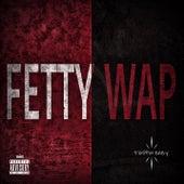 Trippin Baby by Fetty Wap