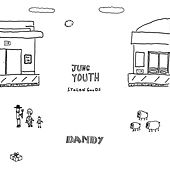 Dandy by Jung Youth