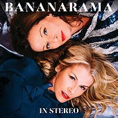 Dance Music de Bananarama