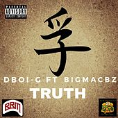 Truth von Dboi-G