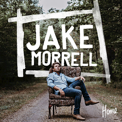 Home by Jake Morrell