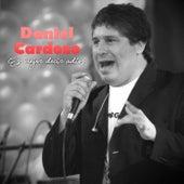 Es Mejor Decir Adios de Daniel Cardozo