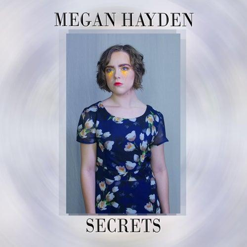 Secrets by Hayden