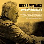 Crossfire de Reese Wynans and Friends