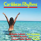 Caribbean Rhythms by Various Artists