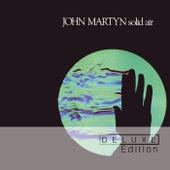 Solid Air by John Martyn