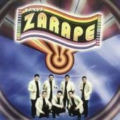 Piensa en Mi de Banda Zarape