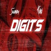 Digits von Swavey