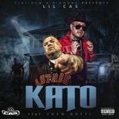 Kato von Lil Cas