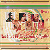 Les stars de la corniche oranaise, Vol. 2 de Various Artists