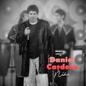 Niña de Daniel Cardozo