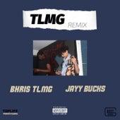 T.L.M.G Remix by Bhris Tlmg