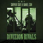 Divizion Rivals by Danielson