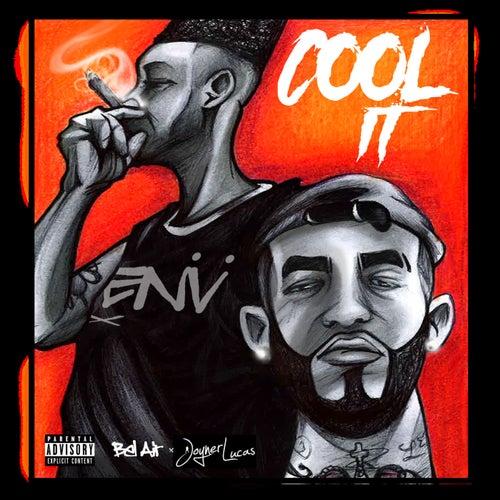 Cool It von Bel Air