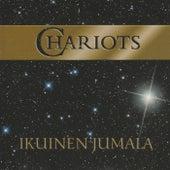 Ikuinen Jumala by Chariots