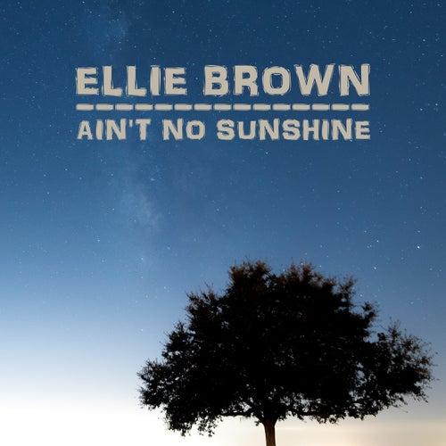 Ain't No Sunshine de Ellie Brown