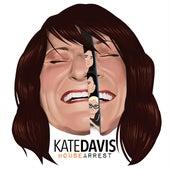House Arrest by Kate Davis