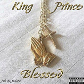 Blessed by King Prince