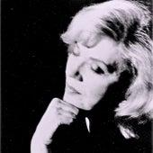 This is...Helen Merrill! Vol 3 (Remastered) von Helen Merrill