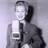 The Merriest! (Remastered) de June Christy