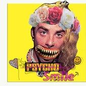 Psycho Smile de Mod Sun