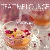 Tea Time Lounge (Chillout Your Mind) de Various Artists