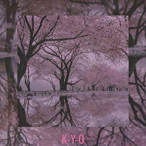 Cherry Tree by Kyo