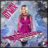 Lieder der Nacht (Price Tunes DJ Mix) von Angelique