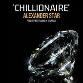 Chills de Alexander Star