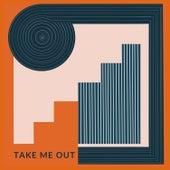 Take Me Out by Pool