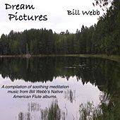Dream Pictures by Bill Webb