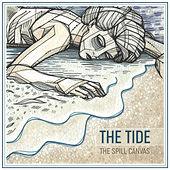 The Tide 2.0 von The Spill Canvas