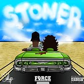 Stoner by Tee