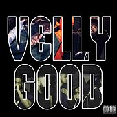 Velly Good by EGO