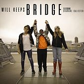 Bridge (feat. Sharane Calister) by Will Keeps
