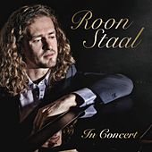 In Concert by Roon Staal