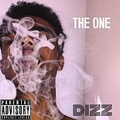 The One de Dizz