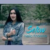 Selow by Nella Kharisma