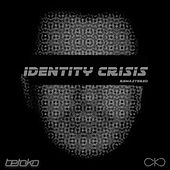 Identity Crisis (Remastered) - EP by Betoko