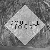 Best of LW Soulful House III - EP by Various Artists