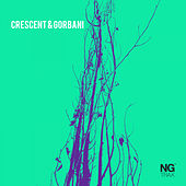 Adamclisi - Single by Crescent