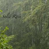 Solid Rain de Relax Your Soul