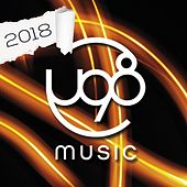 U98 Music (2018) by Various Artists