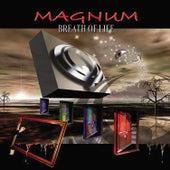 Breath of Life di Magnum