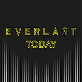 Today van Everlast