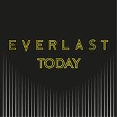 Today de Everlast