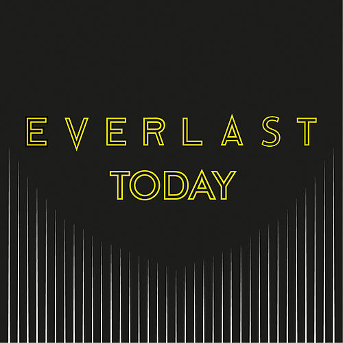 Today de Everlast
