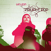 Private Pop von Lyn Leon