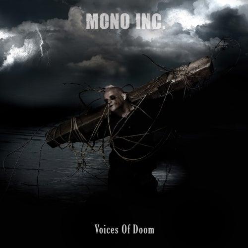 Voices of Doom von Mono Inc.