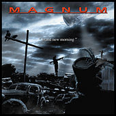 Brand New Morning di Magnum